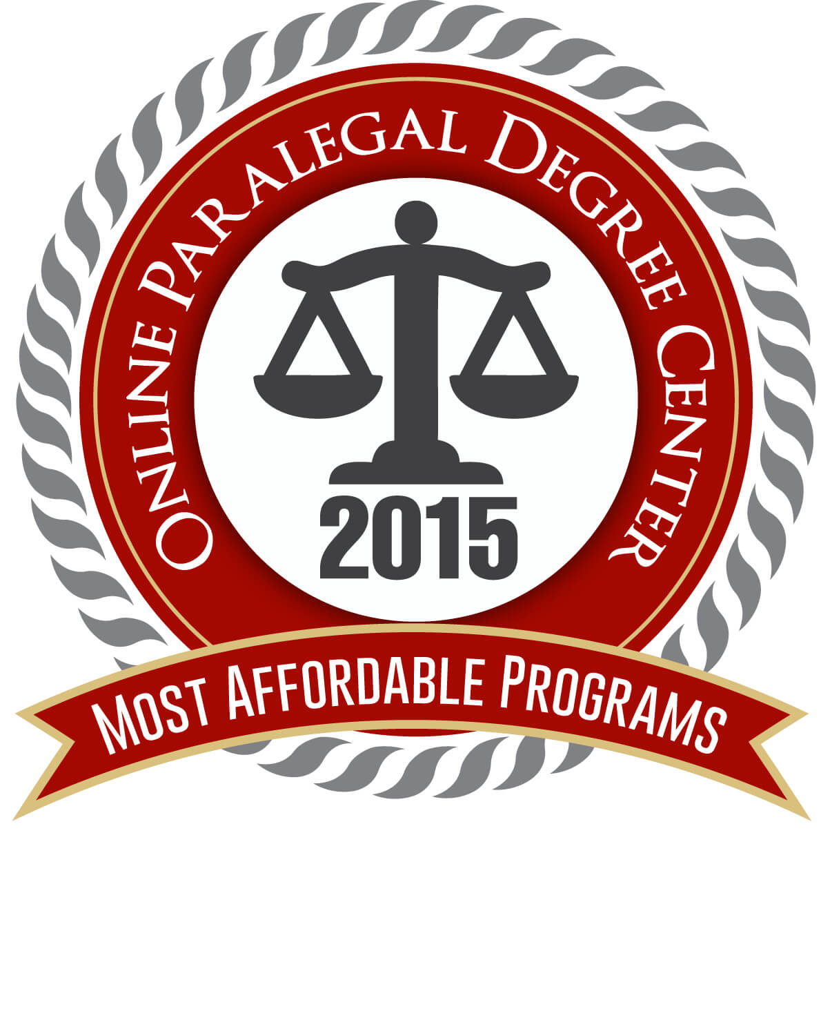 50 Most Affordable Online Paralegal Degree Programs 2015 Online