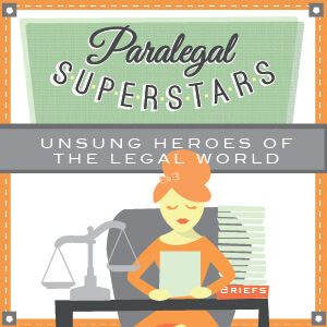 Paralegal-Superstars_Thumb_mh_131024