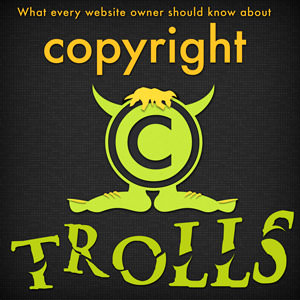 copyright-trolls-thumb