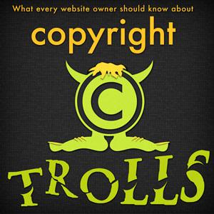 copyright-trolls-thumb