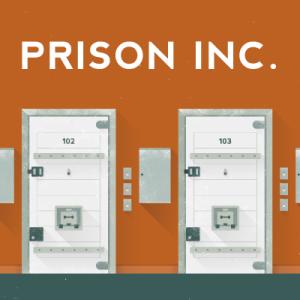 prison-thumb
