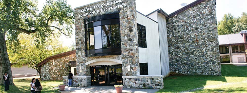 Brookdale-Community-College-Online-Paralegal-Program