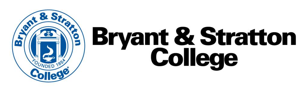 Bryant-&-Stratton-College-Online-Paralegal-Program