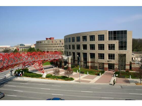 Columbus-State-Community-College-Online-Paralegal-Program
