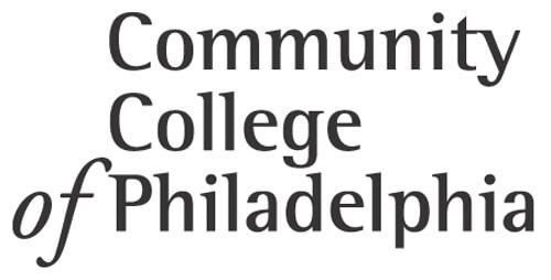 Community-College-of-Philadelphia-Online-Paralegal-Program