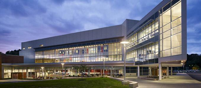 Delaware-County-Community-College-Online-Paralegal-Program