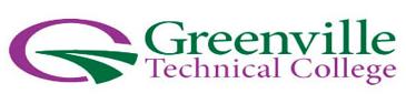 Greenville-Technical-College-Online-Paralegal-Program