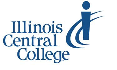 Illinois-Central-College-Online-Paralegal-Program