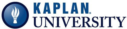 Kaplan-University-Online-Paralegal-Program