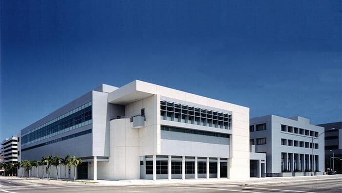 Miami-Dade-College-Online-Paralegal-Program