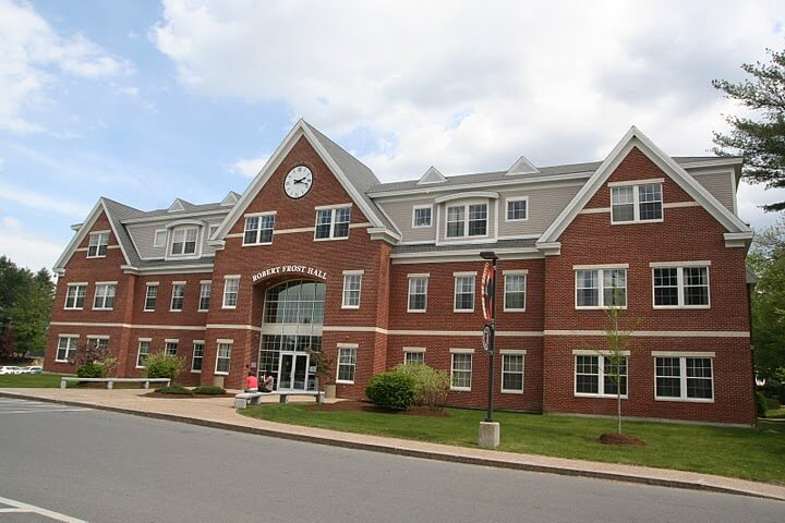Southern-New-Hampshire-University-Online-Paralegal-Program