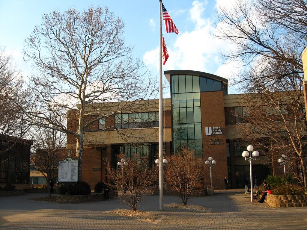 Union-County-College-Online-Paralegal-Program