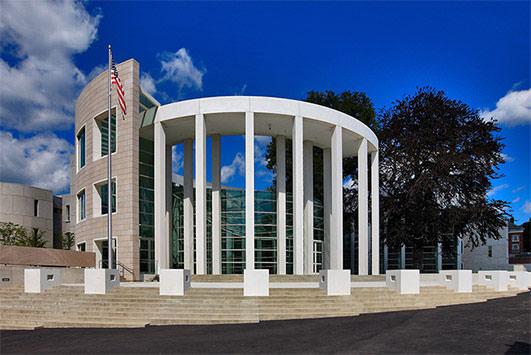 1-UNITED-STATES-COURTHOUSE-SPRINGFIELD-MASSACHUSETTS