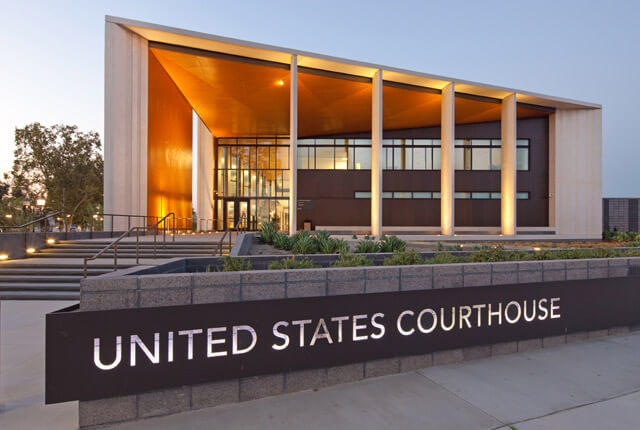 13-VILLAGE-GREEN-COURTHOUSE-UNITED-STATES-FEDERAL-COURTHOUSE-BAKERSFIELD-CALIFORNIA