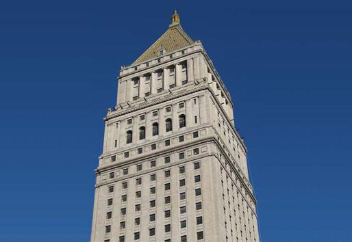 18-THURGOOD-MARSHALL-UNITED-STATES-COURTHOUSE-NEW-YORK-NEW-YORK
