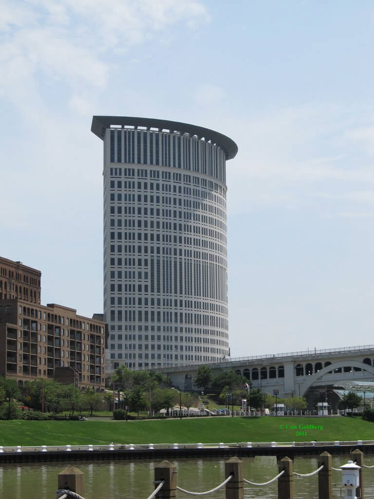 29-CARL-B-STOKES-FEDERAL-COURTHOUSE-CLEVELAND-OHIO