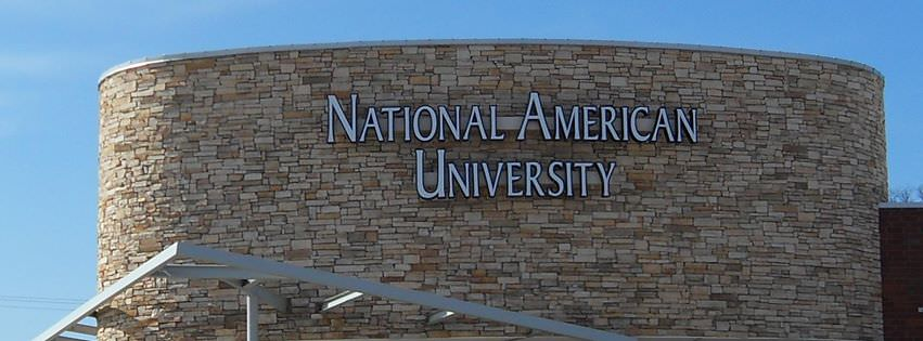 National American University - Online Paralegal