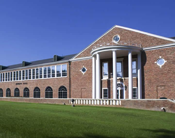 Tyler Junior College - Online Paralegal