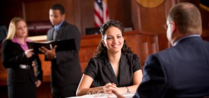 what-are-some-good-networking-opportunities-for-paralegal-students