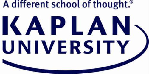 Kaplan University-Best Online Paralegal Degrees