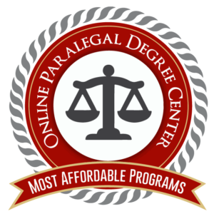 Online Paralegal Degree Center - Most Affordable Programs-01