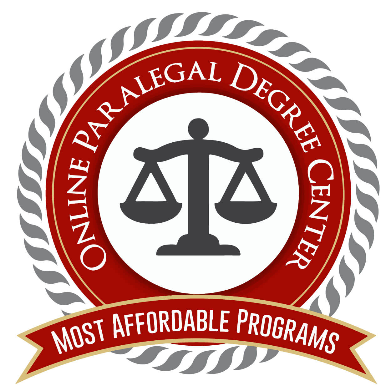 10 Most Affordable Online Associates In Paralegal Studies Degree