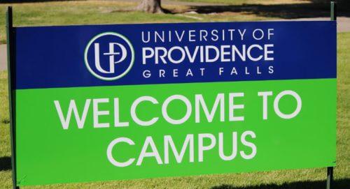 University of Providence-Best Online Paralegal Bachelor's