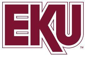 Eastern Kentucky University Online Paralegal Degree Center