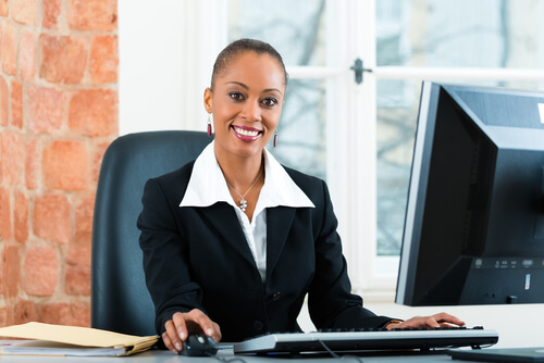 30 Highest Paying Paralegal Jobs Online Paralegal Degree Center